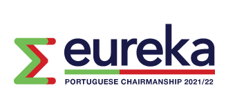 EUREKA Portugal 2021-22